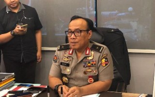 Polri dan TNI Tak Mau Kehilangan Kontrol di Papua