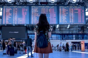 Pariwisata Berbasis Digital Jaring Wisatawan Milenial