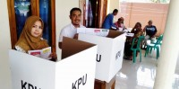Partai Golkar Berada di Pojok Kertas, Agus Suwandi: Simpel dan Mudah