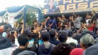 Partai Nadem Siapkan Saksi di Seluruh TPS