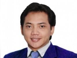Partai NasDem Lampung Tawarkan Caleg Terbaik untuk Masyarakat