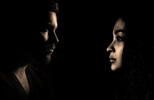Pasangan dan Hubungan Seksual
