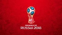 Pasca-pencoblosan dan Semangat Piala Dunia