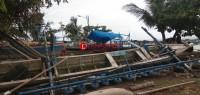 Pasca-tsunami, Ratusan Nelayan Kehilangan Mata Pencaharian
