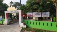 Pascapilkades di Sidomulyo, Jabatan Kades di Dua Desa Kosong