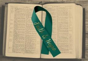 Pasien Kanker Boleh Berpuasa Tapi Ada Syaratnya