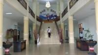Pasca Dilantik, Legislator Bandar Lampung Mulai Sibuk