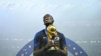 Paul Pogba Dikabarkan Ingin Kembali ke Juventus
