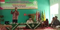 PC Muhammadiyah Tuba Tengah Gelar Dialog Ideopolitor