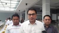 PCI Targetkan Atlet Cricket Lampung Masuk Seleksi Kejurnas