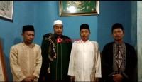 PCNU Tubaba Kecam Aksi Teror di Masjid Selandia Baru