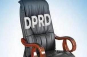 PDIP Lambar Target Raih 13 Kursi