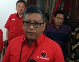 PDIP Sebut Tim Prabowo Lebih Perhatian pada Ratna Sarumpaet Daripada Korban Bencana Alam