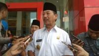 Sekretaris dan Staf Diskominfo Pesta Sabu, Ini Tanggapan Wali Kota