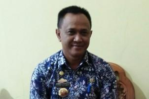 Pekon Lumbok Timur Belum Sampaikan Iktisar dan Laporan Dana Desa