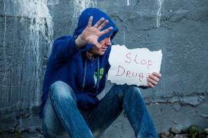 Pelajar Perlu Selamat dari Pengaruh Narkoba