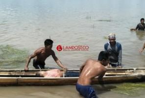Pelajar SMP Tewas Tenggelam saat Mandi di Lokasi Banjir di Penawaraji
