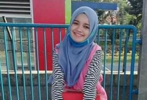 Pelaku Pembunuhan di Jakarta Ditangkap di Pringsewu, Ternyata Pacar Korban