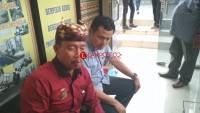 Pelaporan Seno Aji ke Polda, Cegah Kemarahan Masyarakat Lampung Main Hakim Sendiri