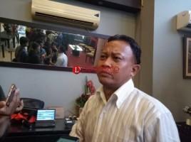 Pelibatan TNI Tak Perlu Diatur dalam UU Terorisme