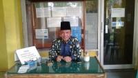 Pelunasan BPIH Tahap II di Lampura Dibuka Mulai 30 April