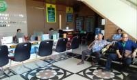 Pembacaan Surat Vonis Zainudin Dinilai Rancu, KPK Ajukan Banding