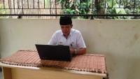Pembangunan 6 Unit Poskamling Diusulkan di Desa Way Isem