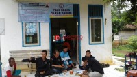 Pembangunan Gedung PAUD Sekar Aarum Diusulkan Melalui Dana Desa 2019