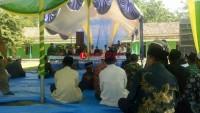 Pembatalan Konfercab PCNU Tubaba Atas Permintaan PWNU Lampung