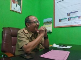 Pemberkasan 253 CPNS Tubaba Dinyatakan Lengkap