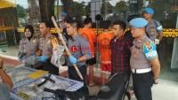 Dua Tertangkap, Aparat Kejar Lima Tersangka Lain Pembunuh Caleg Mesuji