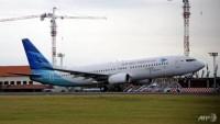 Pemerintah Minta Maskapai Turunkan Lagi Tiket Pesawat