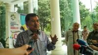 Pemerintah Usut Penyelewengan Dana Desa