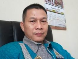 Pemilihan Kepala Pekon Serentak di Pringsewu Diusulkan November 2019