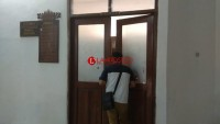 Pemilik Tower Penuhi Panggilan DPRD, Rapat Digelar Tertutup