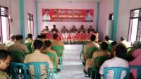 Aparat Desa Diperingatkan Jangan Main-Main dengan Tagihan PBB