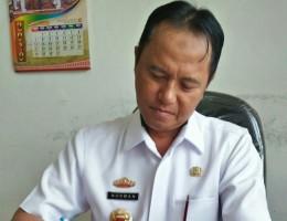 Pemkab Lambar akanUji Kompetensi bagi 100 Pejabat