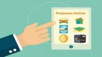 Pemkab Lambar Keluarkan Surat Edaran Waspada Pinjaman Online