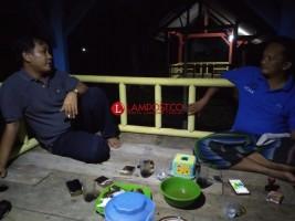 Pemkab Lampura Sambut Positif Festival Sedekah Bumi Wonokerto
