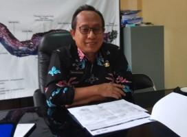 Pemkab Lamsel Akhirnya Ikut Ambil Bagian dalam Even Lampung Fair 2019