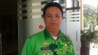 Pemkab Lamtim Cairkan Dana Tukin PNS 4 Bulan