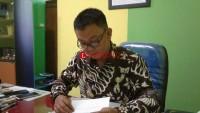 Pemkab Lamtim Siap Hadapi Gugatan Yuliansyah ke PTUN