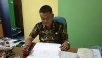 Pemkab Lamtim Tunggu Kebijakan Pemerintah Pusat Soal Passing Grade Tes CPNS