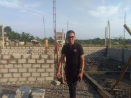 Pemkab Mesuji Imbau Warga Laporkan Rumah Tak Layak Huni