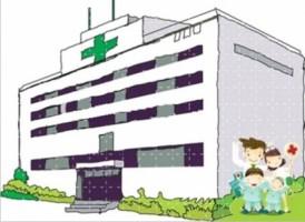 Pemkab Pesibar Terus Tingkatkan Fasilitas Kesehatan Melalui Puskesmas