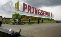 Pemkab Pringsewu Rilis OPD Terbaik dan Terburuk dalam Kelola Website