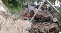 Pemkab Pringsewu Siap Hadapi Banjir dan Longsor