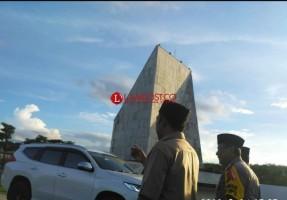 Pemkab Tubaba Siap Sambut Kepulangan 214 Jamaah Haji