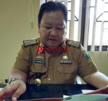 Pemkab Tunggu Hasil Mediasi Gugatan Pilkades di PN Kalianda