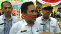 Pemkot Ancam Pidanakan Penimbun Sembako